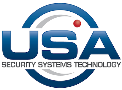 USA Security Systems
