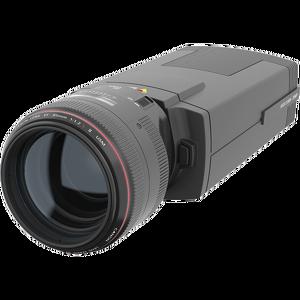 Q1659_1_4 Axis Network Camera