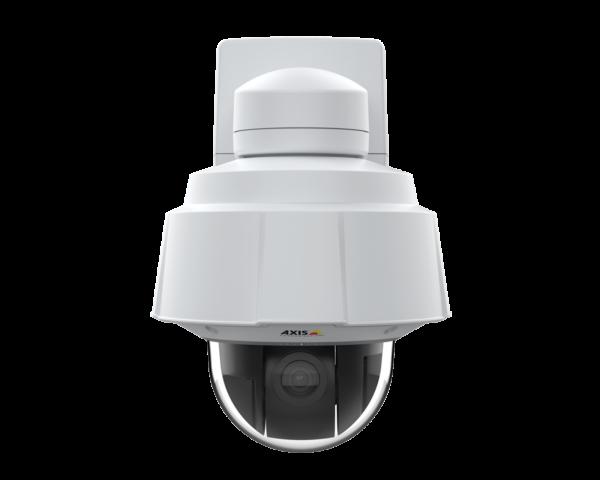 AXIS Q6078-E-2